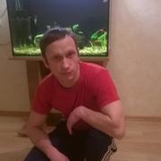 Сергей 39 Ульяновск