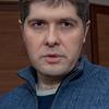 Sergey, 42, Roshal