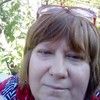 Галина, 51, г.Вахтан
