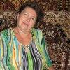 Валентина, 70, г.Елец