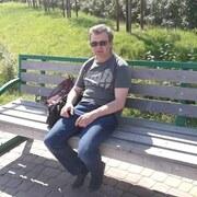 Юрий Николаевич 48 лет (Телец) на сайте знакомств Олы