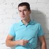 Анатоль, 31, г.Санкт-Петербург