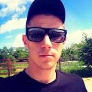 Евгений Осин 29 лет (Близнецы) Черняховск