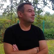 John Richard 51 Москва