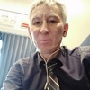 Danik, 50, Astana