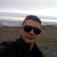 алексей, 29 лет, Близнецы, Северобайкальск (Бурятия)