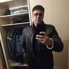 Глеб Пантелеев, 42, г.Новосибирск