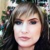 Полина, 27, г.Ярославль