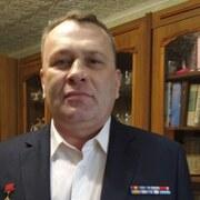 Михаил Кузьмичев 51 Узловая
