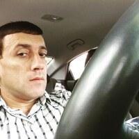 Михаил, 39 лет, Близнецы, Химки