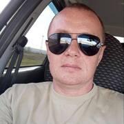 Алексей 40 Суровикино