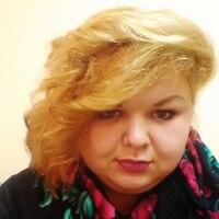 Анна, 28 лет, Козерог, Витебск