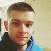 Максим, 21, г.Одесса