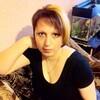 Марина, 37, г.Поставы