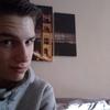 Илья, 19, г.Ярославль
