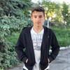 Marius Ciubotaru, 20, г.Единцы
