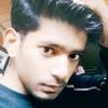 Rupesh, 20, Patna