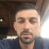 Рома, 31, г.Одесса
