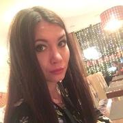 Melissa94 28 Москва