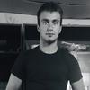Андраник, 20, г.Вольск
