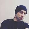 Evgen, 32, Ivanovo