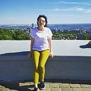 Наталья 53 года (Весы) Вольск