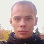 Дмитрий 25 Балашов