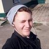 Andrey Runtov, 20, Taraclia