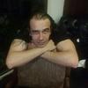 Ilter, 20, г.Анталья