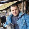 Стас, 39, г.Красноармейск (Саратовск.)