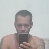 Сева, 36 лет, Весы, Саратов
