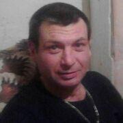 Олег 30 Волгоград
