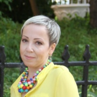 Марина, 52 года, Близнецы, Пермь