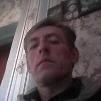 Владимир, 50 лет, Овен, Гродно