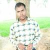 mukesh, 32, Delhi
