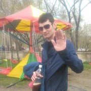 Евгений 32 Омск