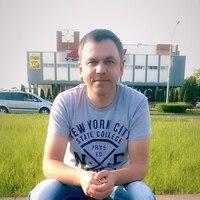 Анатолий, 39 лет, Рыбы, Лида