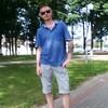 Sergey, 29, Chervyen