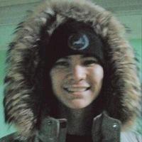 Макс, 30 лет, Овен, Улан-Удэ