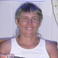 Елена, 50 лет, Близнецы, Мурманск