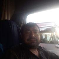Otavek, 22 года, Рыбы, Ташкент