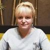 София, 31, г.Киев