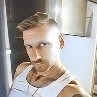 Александр, 41 год, Рак, Химки