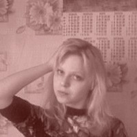 Толя, 25 лет, Лев, Калининград