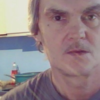 александр, 62 года, Водолей, Днепр