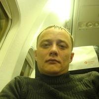 Сергей, 35 лет, Телец, Москва