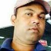 shahin, 34, г.Дакка
