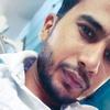 Sahil, 24, Chandigarh