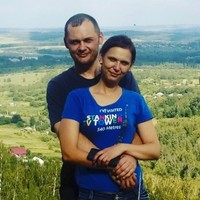 💝Иван 💝, 32 года, Рак, Новокузнецк