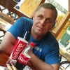 Александр, 41, г.Абай